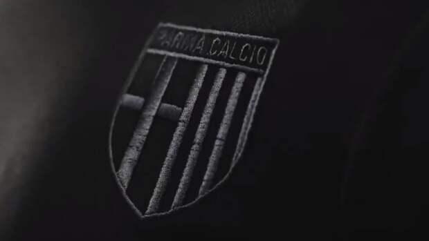 «Парма» выйдет вближайшем матче серии Авспециальном черном комплекте формы врамках борьбы срасизмом