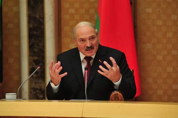 """Как """"союзник"""" Александр Лукашенко субсидируется от России на десятки милиардов долларов и заявляет, что ВОВ чужая война"""