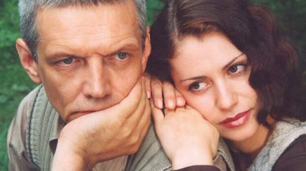 "Съемки нового фильма по мотивам романа ""Мастер и Маргарита"" стартуют летом 2021 года"