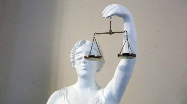 «Газпром» через суд взыщет свыше 300 миллионов долларов долга с Молдавии