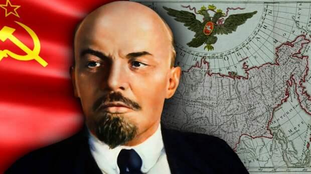 Россия — очень странный агрессор, принесший независимость десяткам стран мира