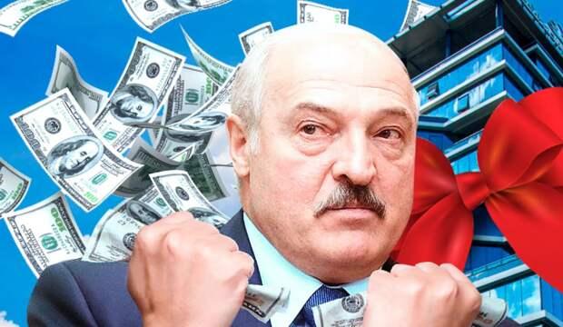В Минске снова намекают: энергоцены общие – доходы раздельные