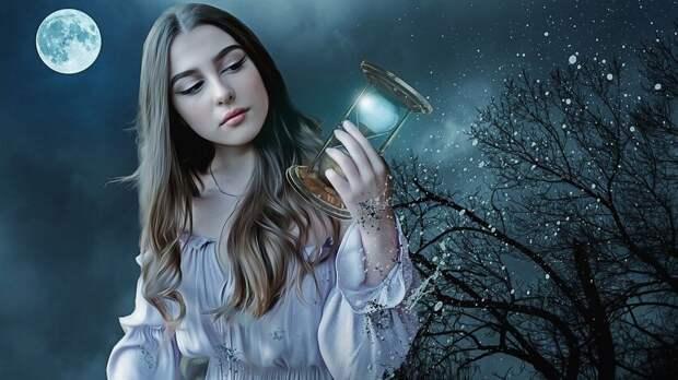 Ростовский астролог рассказал, как правильно провести «День очищения» 27февраля