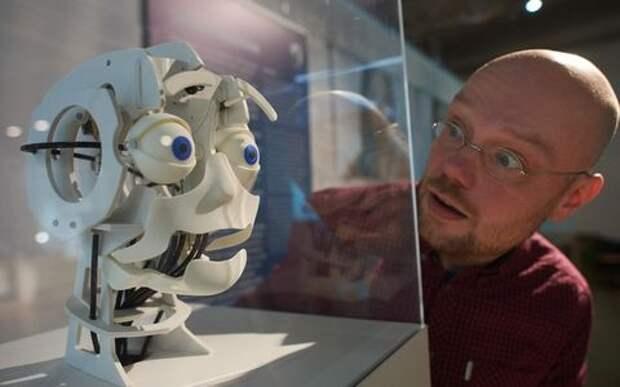 Denso и Toshiba вместе разработают искусственный разум для беспилотников
