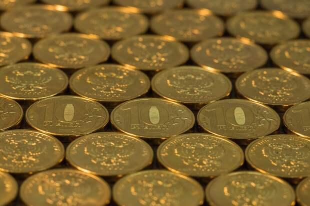 Центробанк предупредил о неожиданных подделках российской валюты