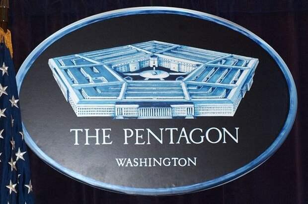 США заявили, что мирный договор с КНДР не ограничил бы Пентагон