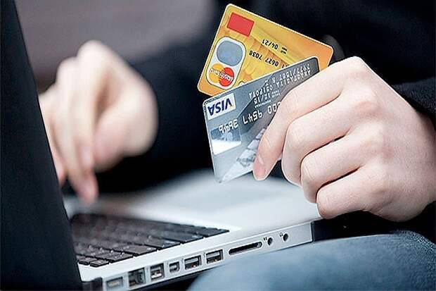 Эксперт Лукацкий дал советы по защите банковского счета от мошенников