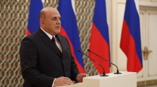 Указ Путина исполнен: в список недругов России включили две страны
