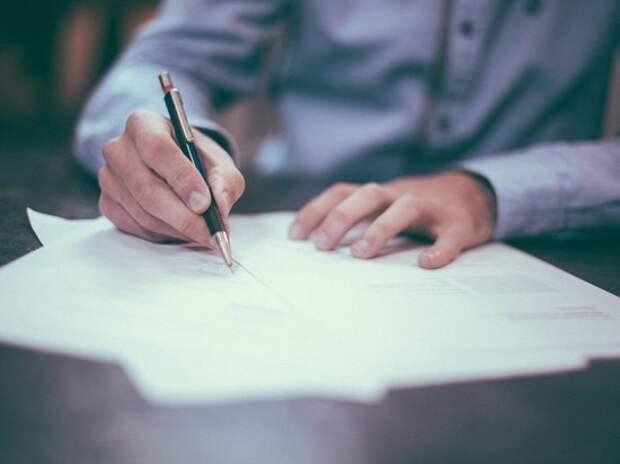 Минобрнауки займется доработкой постановления о просветительской деятельности