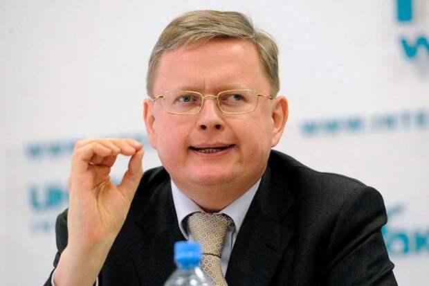 Делягин подверг критике бездействие Кремля в вопросах понижения доходов российских граждан
