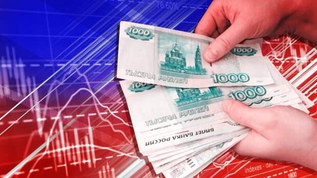Премьер-министр РФ пообещал родителям школьников выплаты по 10 тысяч в августе