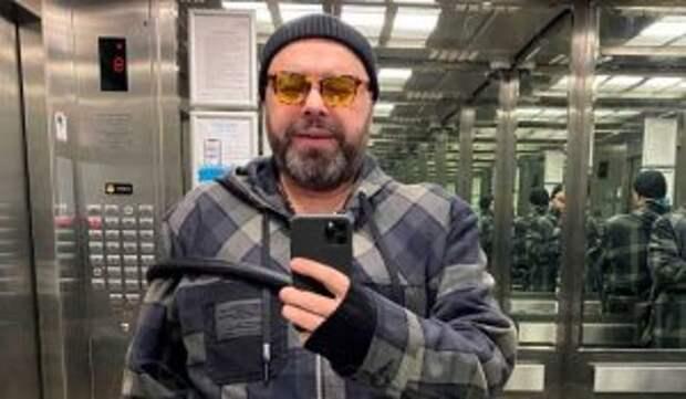«Расстрелять его публично»: разъяренный Фадеев готов пойти на крайние меры