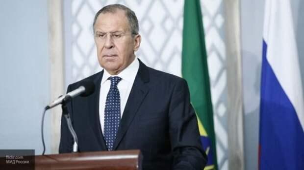 Козак рассказал о последствиях пересмотра Украиной Минских соглашений