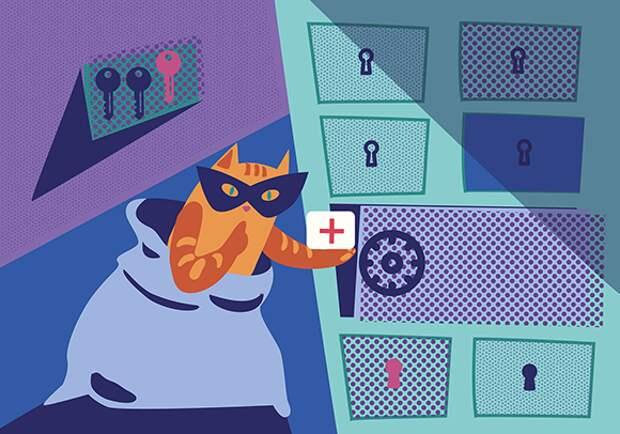 10 признаков онко-клиники, в которой не стоит лечиться