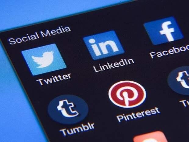 В Подмосковье асоциальных школьников и студентов начали искать через социальные сети