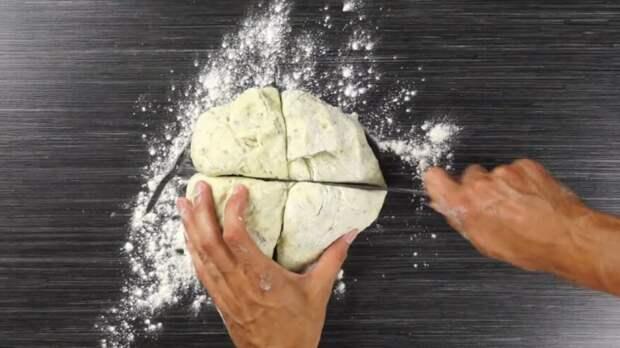 Необычные рецепты из простой пюрешки: 5 быстрых и вкусных вариантов