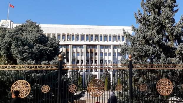 Представляет ли угрозу для России расширение сотрудничества Турции и Кыргызстана