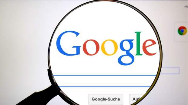 Google без ведома врачей собирал данные американских больниц