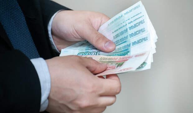 Шипулин, Захаров, Таскаев: 95млн потратили наагитацию уральские кандидаты вГосдуму