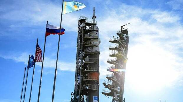 Школьникам из Казани после их выздоровления покажут запуск ракеты на Байконуре