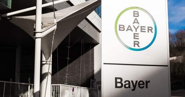 Bayer заплатит $1,6 млрд для урегулирования претензий к контрацептиву Essure