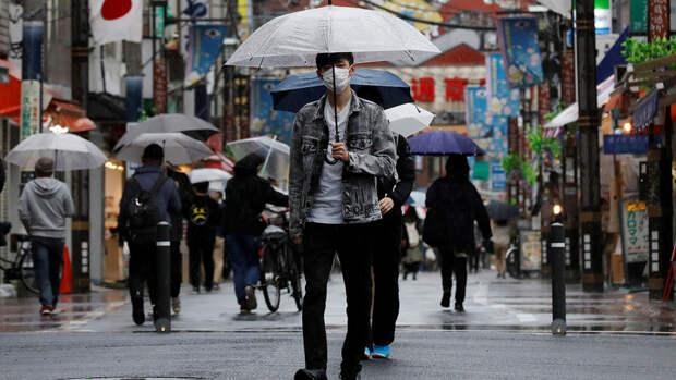 СМИ: в Японии зарегистрировано 39 случаев смерти после прививок Pfizer и BioNTech