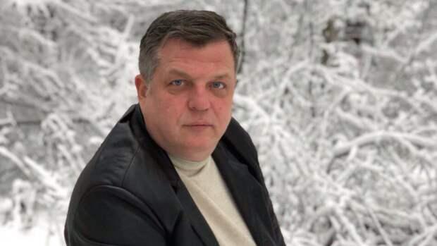 Экс-депутат Рады Журавко предрек тотальную зачистку оппозиции на Украине