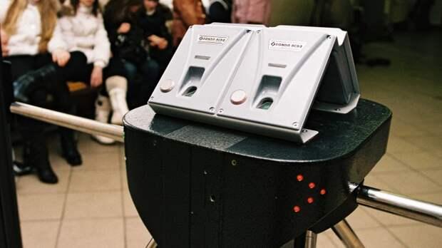 «Бабушка — не охрана». Магаданская область подключит силовиков к видеокамерам в школах
