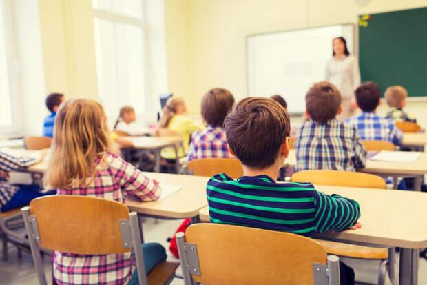 Изменения в прописке! Поменялись правила для зачисления в школу и детский сад – это должен знать каждый