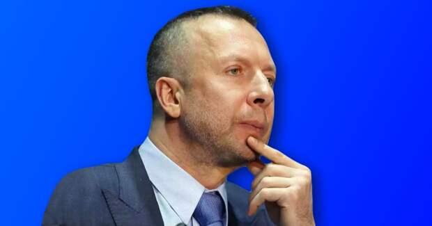 6 фактов про миллиардера Дмитрия Босова, который покончил с собой