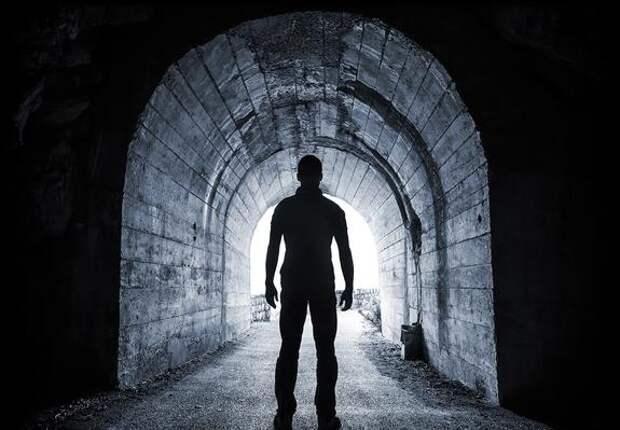 Врачебная халатность. Выдали труп и даже похоронили, а потом пожилой мужчина «воскрес из мертвых»