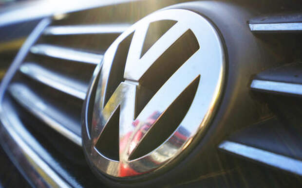 Volkswagen отказался от стенда на Московском международном автосалоне