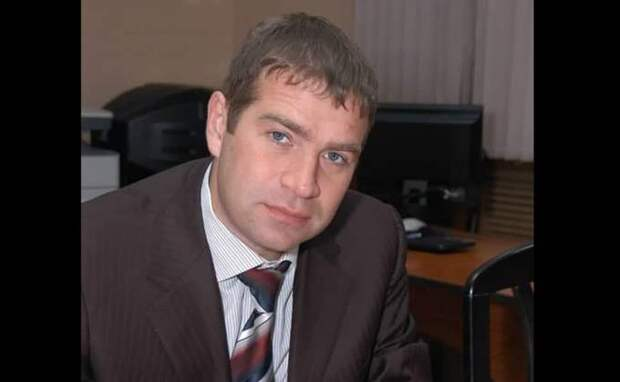 Экс-депутат Иван Митряшин убит на даче в районе ОбьГЭС