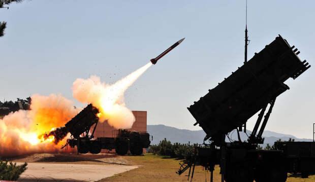 Military Watch: почему системы ПРО США не могут противостоять современным ракетам России