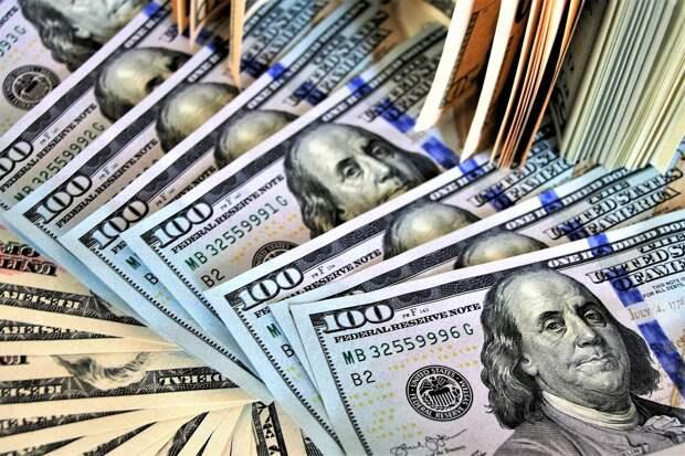 Россиян предостерегли от покупки долларов