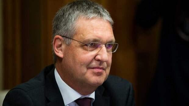 Посол ЕС: отношения Европы с Россией пока не достигли дна