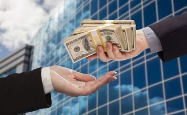 Money Friends: дает возможность получить финансирование для бизнеса