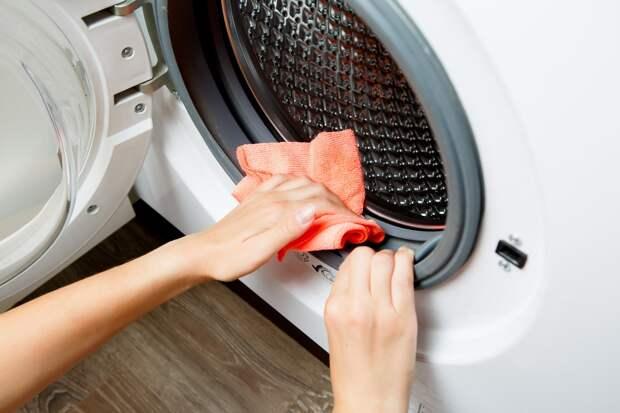 Есть ли смысл засыпать порошок напрямую в барабан стиральной машины