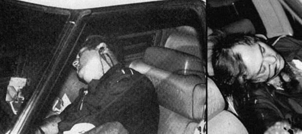 """Обзор фильма """"Сделано в Америке"""" с Томом Крузом в роли Барри Сила"""