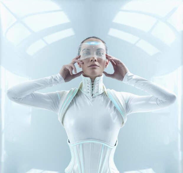 Нашествие роботов: смогут ли домашние гаджеты для л...