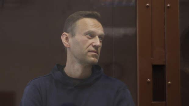 Бывший юрист ФБК сообщил о подготовке новой провокации сторонников Навального