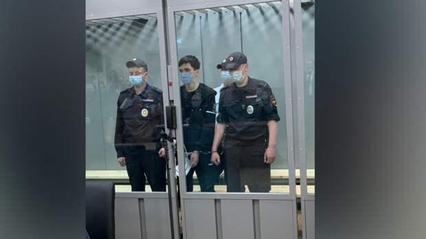 Ректор ТИСБИ сравнила поведение Галявиева и совершившего суицид студента университета