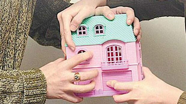 Как россияне могут потерять унаследованную квартиру, объяснила юрист