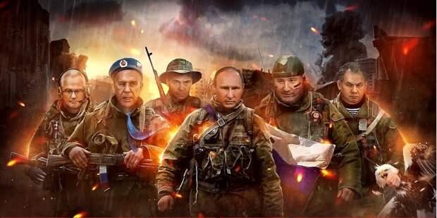 Германия должна вооружиться из-за исходящей от России «угрозы» – посол США