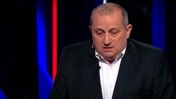 Кедми назвал причины пристального внимания Запада к Белоруссии