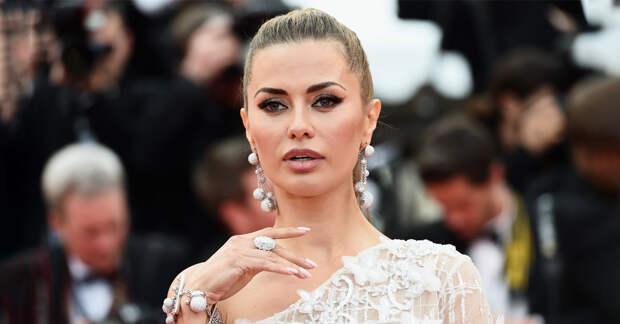 Виктория Боня рассказала, чему россиянкам нужно поучиться у итальянок