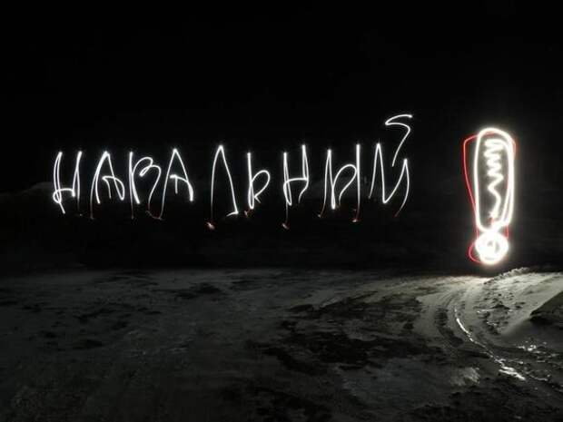 Омбудсмен Москалькова: Гражданские врачи посещали Навального регулярно