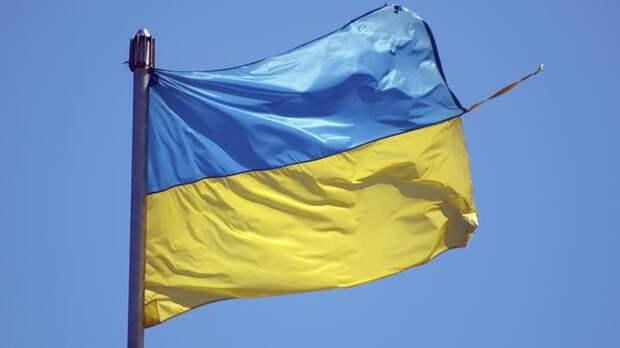 Как победить Россию: Украине продают 7 шагов, обещая войну будущего