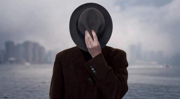 «В 15 лет я узнала,что мой отец шпион»