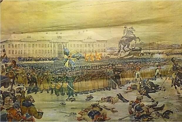 Когда  впервые появились штрафные батальоны